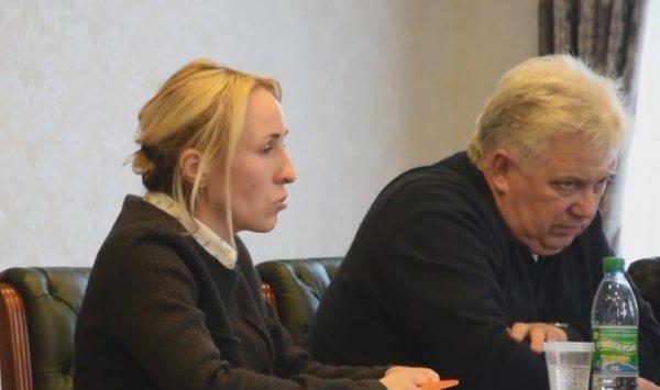 Суд арестовал счета Николаевоблтеплоэнерго из-за миллионного долга перед Николаевгазом