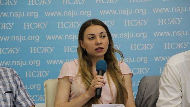 Не отстояв демилитаризацию, будет хуже Приднестровья, – политолог о формуле Штайнмайера