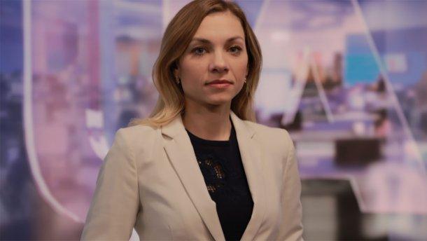 Украина пошла по сценарию России ради нормандской встречи, – Золкина о формуле Штайнмайера